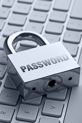 how-to-choose-a-safe-password
