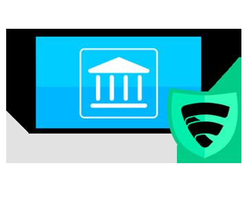 informus-banking