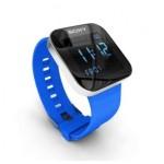 sony-smartwatch-mn2sw-blue_5193