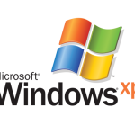 windows_xp-large