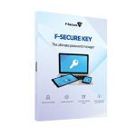 f-secure-key-2016-master-boxshot-left-small3
