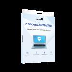 f-secure-anti-virus-2015-master-boxshot-left-small3