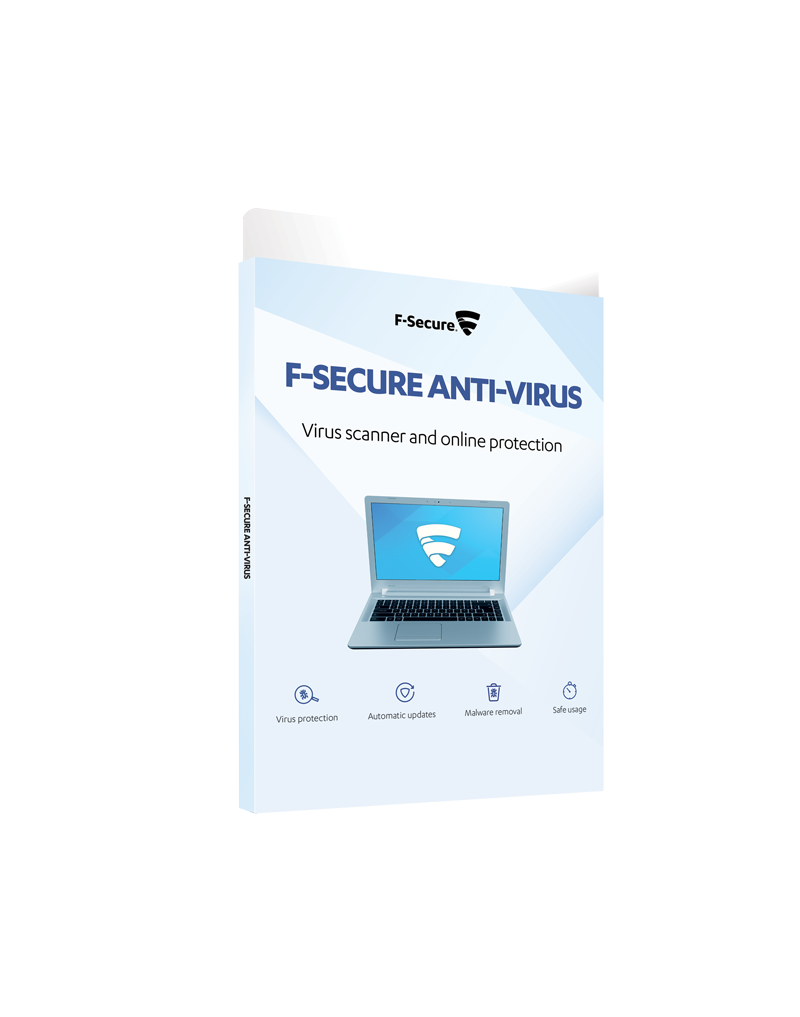 f-secure-anti-virus-2015-master-boxshot-left-small3