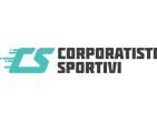 corporatistisportivi.ro