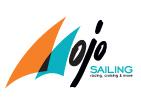 Mojo Sailing