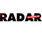 radardemedia.ro