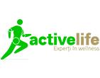 activelife.ro