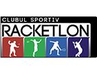 Racketlon