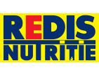 Redis Nutritie