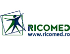 Ricomed