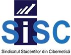 SiSC ASE