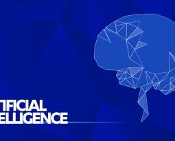 Inteligenta artificiala in securitate cibernetica | Trei perspective F-Secure