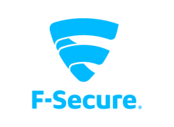 F-Secure's Hypponen Reviews the State of the Internet