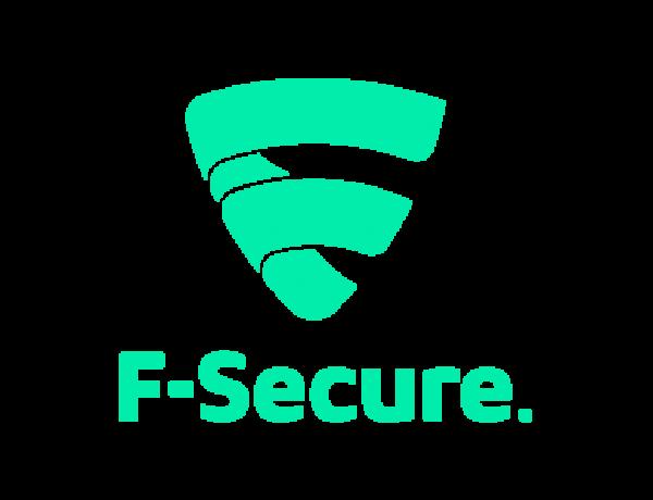 Un vis devenit realitate: 25 de ani de F-Secure!