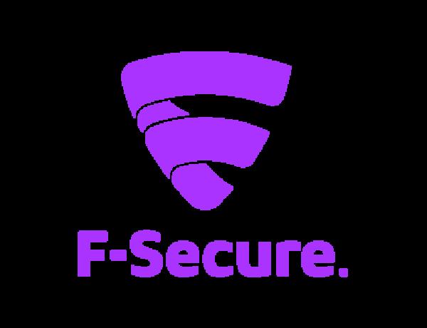 Cum identificam si prevenim atacurile de phishing
