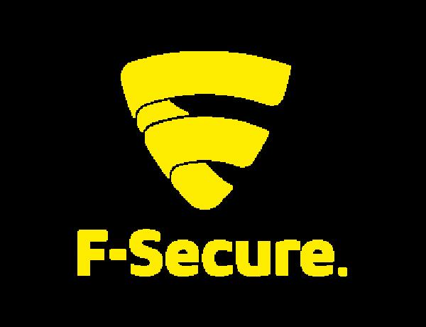 F-Secure acopera bresele de securitate prin intermediul Software Updater