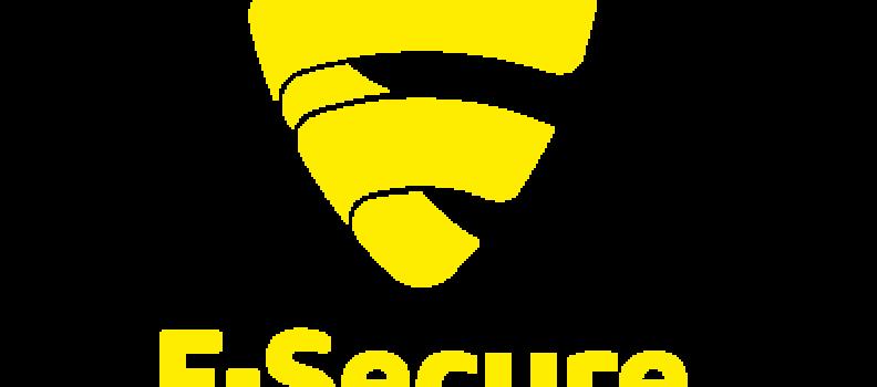 Razboiul cibernetic: cum si de catre cine sunt folosite amenintarile malware pentru a ataca tari
