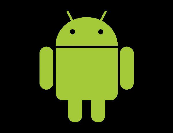 Evolutia pietei amenintarilor malware mobile in prima jumatate a anului