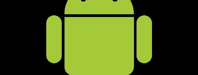96% dintre amenintarile malware destinate terminalelor mobile targeteaza sistemul Android