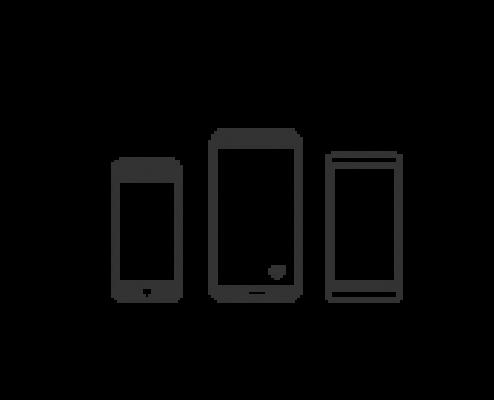 Pentru Mobile