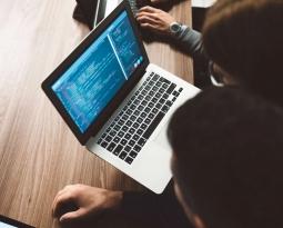 Identificarea din timp a vulnerabilitatilor IT previne pierderile de date – Ce este de facut?