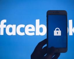 Schimbati-va parola contului de Facebook si incercati sa nu o memorati | Ro