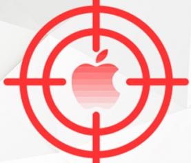 Cele mai recenta atacuri malware nu afacteaza si Mac-urile, nu-i asa? Ei bine, nu fiti atat de siguri