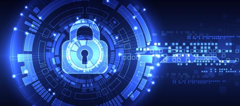 Cum poti sa-ti imbunatatesti rezistenta cibernetica