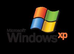 F-Secure ofera cateva sfaturi utile celor care doresc sa utilizeze in continuare Windows XP